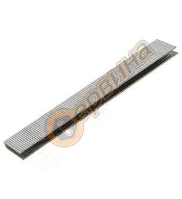 Поцинковани скоби за такер DeWalt DSTSX25Z - 5.6х25 мм
