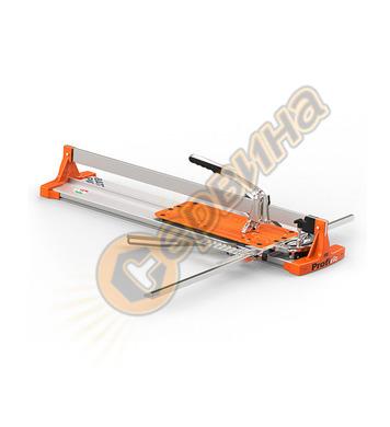 Машина за рязане ръчна Battipav PROFI 85 ALU BAT6850 - 830мм