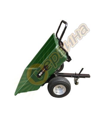 Градинска количка GUDE GGW 501 94323
