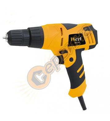 Електрическа отвертка Wert W1130 - 280W