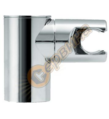 Регулируем накрайник за душ слушалка Teka Stylo 7900451