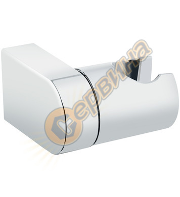 Регулируем накрайник за душ слушалка Teka Formentera 7900454