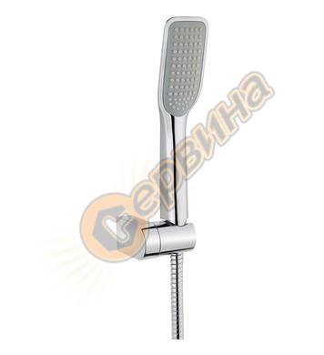 Комплект / слушалка Teka Formentera 790055300