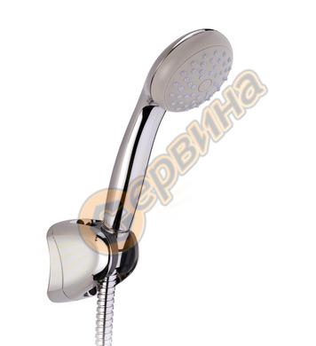 Комплект / слушалка Teka Basic R1318400