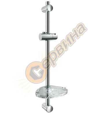 Стойка за душ Teka Baltic 7900150
