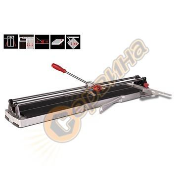 Машина за рязане ръчна Rubi SPEED-72N - 72см 14976
