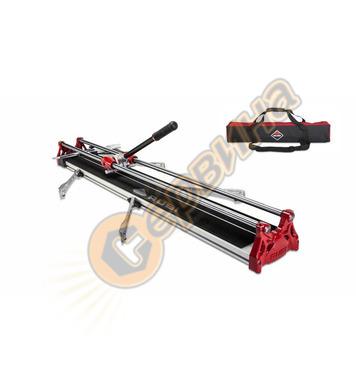 Машина за рязане ръчна Rubi HIT-1200NW/BAG - 120см 26962