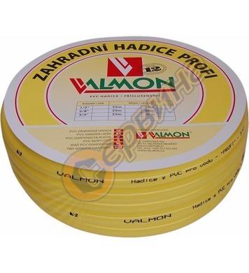 Маркуч градински Valmon 1119 11119ZL2550 - 50м 1