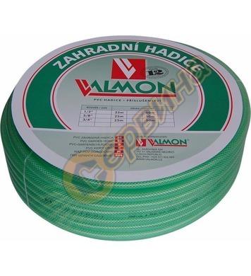Маркуч градински Valmon 1122 1211222550 - 50м 1