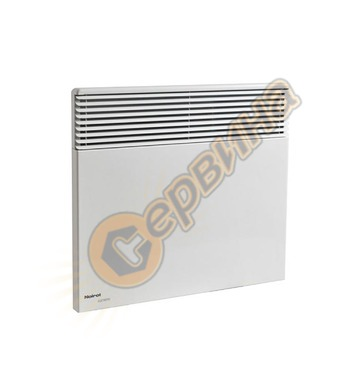 Електрически конвектор Noirot Spot D 1750 H1256FJEZ - 1750W