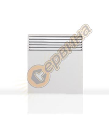Електрически конвектор Noirot Melodie D H1307FDEZ - 2000W