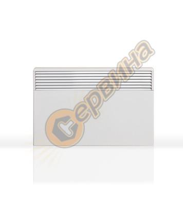 Електрически конвектор Noirot Melodie D H1323FDEZ - 1000W