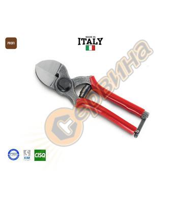 Професионална ябълковидна-овощарска ножица Ausonia AU31109 -