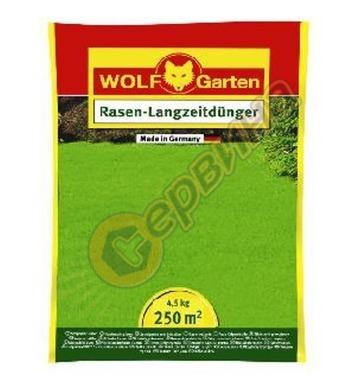 Тор за трева с дълготрайно действие Wolf Garten L-PE 250 203