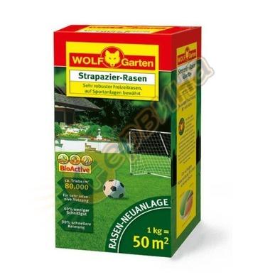 Тревна смеска за интензивно натоварване Wolf Garten L-SP 50