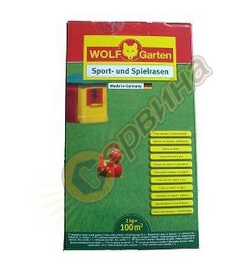 Тревна смеска спорт Wolf Garten L-CL 100 203825920 - 2.00кг