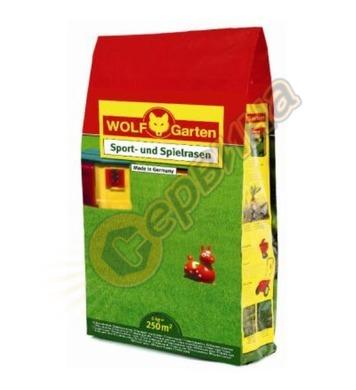 Тревна смеска спорт Wolf Garten L-CL 250 203825930 - 5.00кг