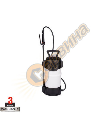 Ръчна пръскачка Matabi Ik Multi Pro 12 05114 - 10л