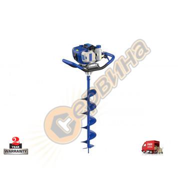Бензинов свредел Hyundai КEA 5080 12095 - 2.1Hp