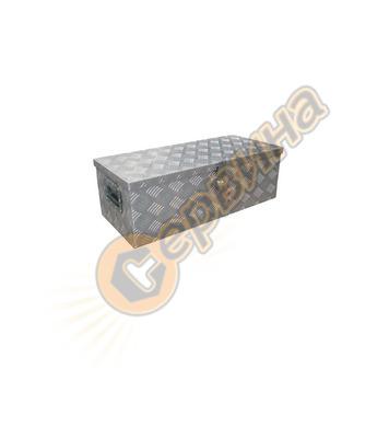 Алуминиев куфар  Vintec 73516