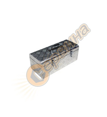 Алуминиев куфар Vintec 73505