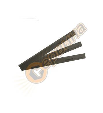 Нож за хобел машина Scheppach  PLANA 3.1C 3 броя 7902200601