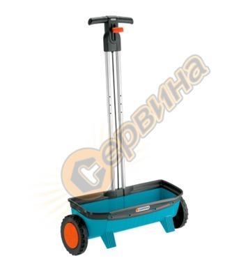Сеялка Gardena Comfort 500 00433 - 53см