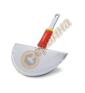 Нож за обкантване Wolf Garten RM-M 200000116 - 22.5см