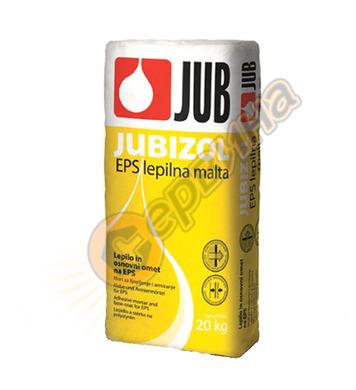 Лепило и шпакловка за топлоизолации JUB EPS Adhesive mortar