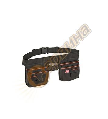 Колан за инструменти Tayg 090608