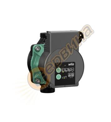Циркулационна соларна помпа Wilo Yonos Pico STG 15/1-7.5 4.6