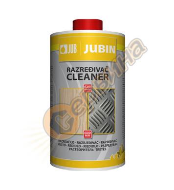 Разредител за бои JUB Jubin Cleaner J222 - 0.9л