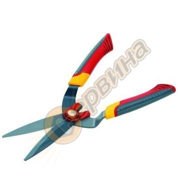Механична ножица за жив плет Wolf Garten HS-B 200000164