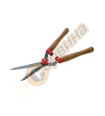 Механична ножица за жив плет Wolf Garten HS-TL 200000156