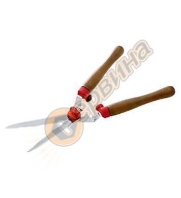 Механична ножица за жив плет Wolf Garten HS-W 207439000