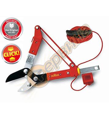 Градинска ножица за високи клони Wolf Garten RC-M 200000127