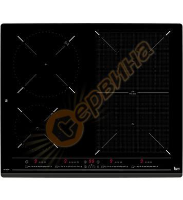 Стъклокерамичен индукционен плот Teka SPACE IZF 6420 1021018