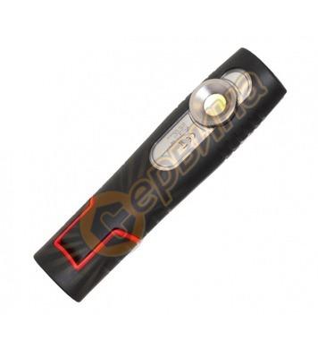 Акумулаторен ревизионен фенер Lemania Pro Work Lights W5 - 3