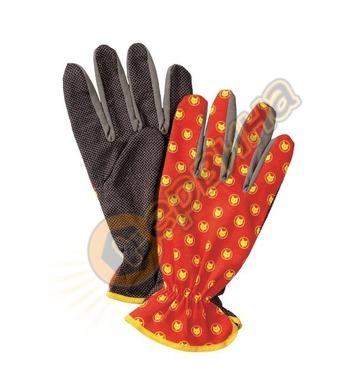 Градински ръкавици Wolf Garten GH-BA 8 207760012