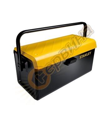 Метален куфар за инструменти Stanley STST1-75508 - 470мм