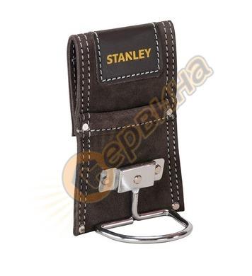 Скоба за колан Stanley STST1-80117