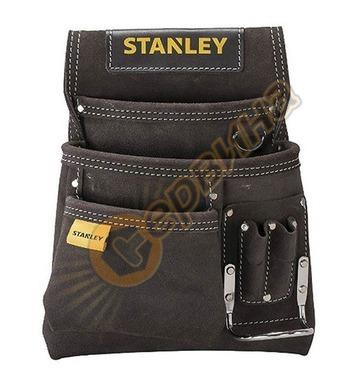Чанта за инструменти Stanley STST1-80114