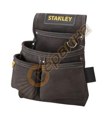 Чанта за инструменти Stanley STST1-80116