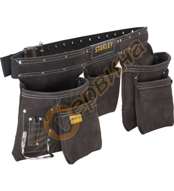 Колан за инструменти Stanley STST1-80113