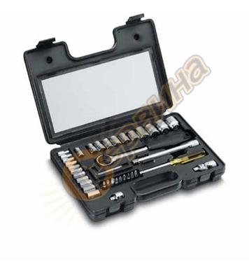 Комплект инструменти Stanley 1-87-192 - 40части