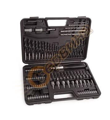 Комплект инструменти DeWalt DT0109 - 109част
