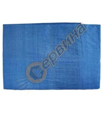 Водоустойчиво покривало - платнище Decorex 4x6м D26851 80гр.