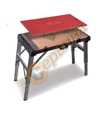 Многофункционална работна маса Rubi 66924 - 300/500 кг