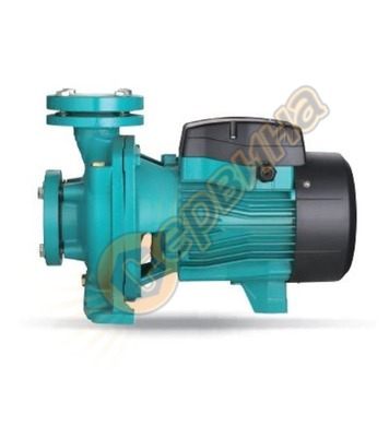 Градинска центробежна помпа Leo Pumps ACM 150 B2 06157 - 150