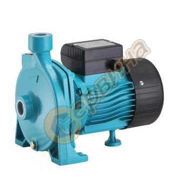Градинска центробежна помпа Leo Pumps ACM 110 B3 06136 - 110